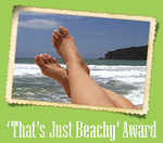 Beachyaward2